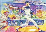 Ted Williams The Splendid Splinter